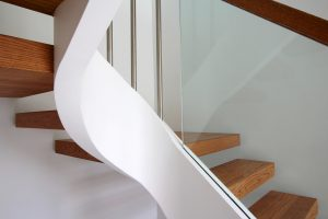 Staircase Designs by JEA