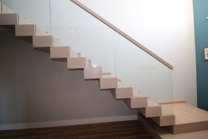 cut-string-stairs